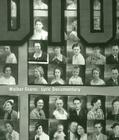 Walker Evans: Lyric Documentary Cover Image
