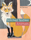 Stitched Textiles: Animals Cover Image