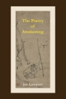 The Poetry of Awakening: An Anthology of Spiritual Chinese Poetry Cover Image