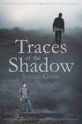Traces of the Shadow Cover Image
