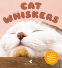 Cat Whiskers Cover Image