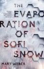The Evaporation of Sofi Snow Cover Image
