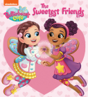 The Sweetest Friends (Butterbean's Cafe) Cover Image