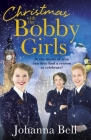 Christmas with the Bobby Girls Cover Image