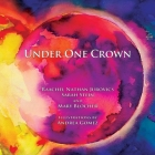 Under One Crown Cover Image
