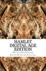 Hamlet: Digital Age Edition Cover Image
