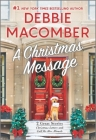 A Christmas Message Cover Image