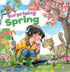 Surprising Spring (Seasons) Cover Image