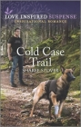 Cold Case Trail Cover Image