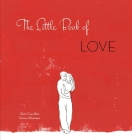 The Little Book of Love Cover Image