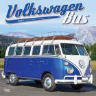 Volkswagen Bus 2020 Square Cover Image