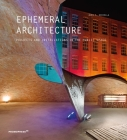 Ephemeral Architecture: Projects and Installations in the Public Space Cover Image