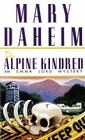 The Alpine Kindred: An Emma Lord Mystery Cover Image
