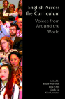 English across the Curriculum: Voices from around the World Cover Image