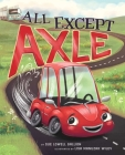 All except Axle Cover Image