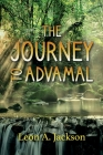 The Journey to Advamal Cover Image