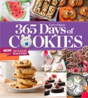 Taste of Home 365 Days of Cookies Cover Image
