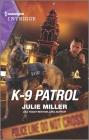 K-9 Patrol Cover Image