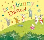Everybunny Dance! Cover Image