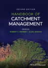 Handbook of Catchment Management Cover Image