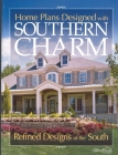 Home Plans Designed with Southern Charm Cover Image