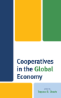 Cooperatives in the Global Economy Cover Image