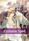 Crimson Spell, Vol. 2 Cover Image