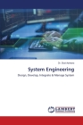 System Engineering Cover Image