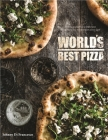 World's Best Pizza Cover Image