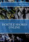 Hostile Shores Online Cover Image