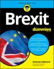 Brexit for Dummies Cover Image