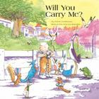 Will You Carry Me? Cover Image