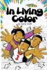 Mama's Boyz: In Living Color! Cover Image