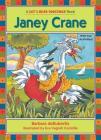 Janey Crane: Long Vowel a (Let's Read Together (R)) Cover Image