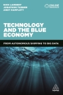 Technology and the Blue Economy: From Autonomous Shipping to Big Data Cover Image