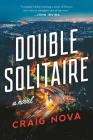 Double Solitaire: A Novel Cover Image