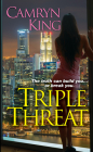 Triple Threat Cover Image