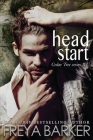 Head Start (Cedar Tree #7) Cover Image