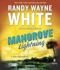 Mangrove Lightning (Doc Ford Novel #21) Cover Image
