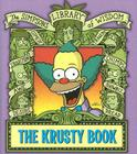 The Krusty Book Cover Image