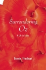Surrendering Oz: A Life in Essays Cover Image