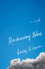 Rockaway Blue Cover Image