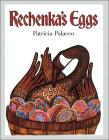 Rechenka's Eggs Cover Image