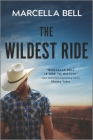 The Wildest Ride Cover Image