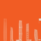 Hok Tall Buildings Cover Image