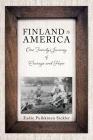 Finland to America: One Family's Journey of Courage and Hope Cover Image