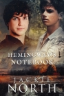 Hemingway's Notebook: A Love Across Time Story Cover Image