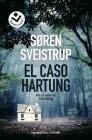 El Caso Hartung Cover Image