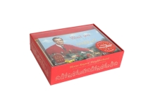 Mister Rogers' Neighborhood Blank Boxed Note Cards (Classics) Cover Image