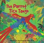 Parrot Tico Tango Cover Image